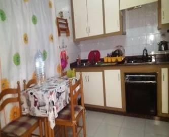 Elche,Alicante,España,3 Bedrooms Bedrooms,1 BañoBathrooms,Pisos,12305