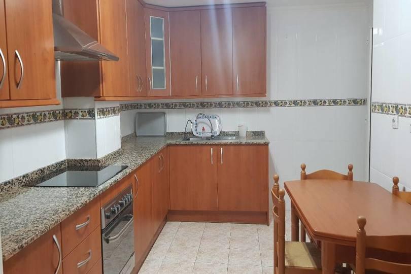 Elche,Alicante,España,3 Bedrooms Bedrooms,2 BathroomsBathrooms,Pisos,12306