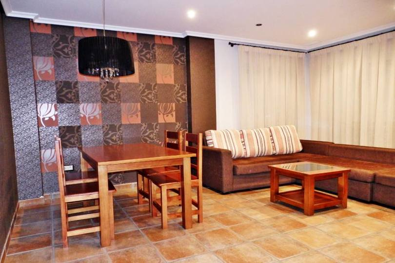 Elche,Alicante,España,3 Bedrooms Bedrooms,2 BathroomsBathrooms,Pisos,12308