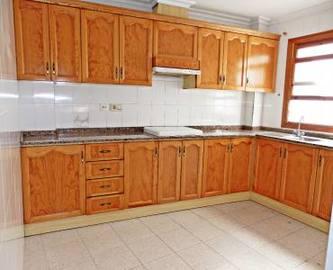 Elche,Alicante,España,3 Bedrooms Bedrooms,2 BathroomsBathrooms,Pisos,12309