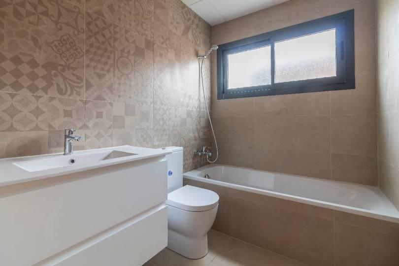 Elche,Alicante,España,3 Bedrooms Bedrooms,2 BathroomsBathrooms,Pisos,12310