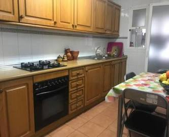 Elche,Alicante,España,2 Bedrooms Bedrooms,2 BathroomsBathrooms,Pisos,12311