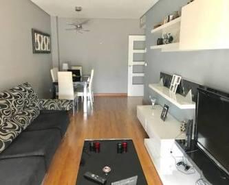 Elche,Alicante,España,3 Bedrooms Bedrooms,2 BathroomsBathrooms,Pisos,12312