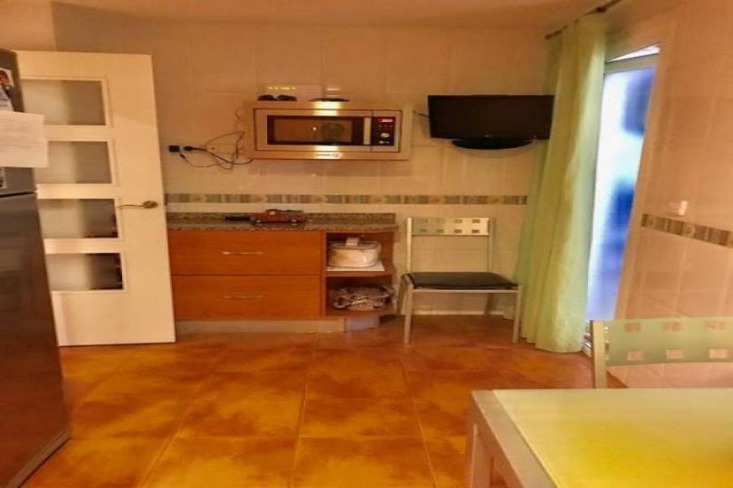 Elche,Alicante,España,3 Bedrooms Bedrooms,2 BathroomsBathrooms,Pisos,12312