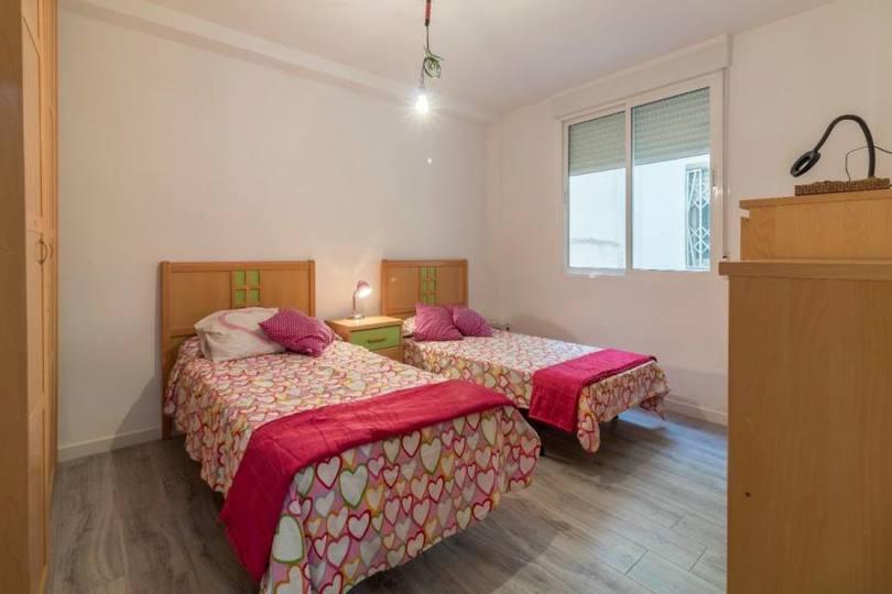 Elche,Alicante,España,3 Bedrooms Bedrooms,2 BathroomsBathrooms,Pisos,12314