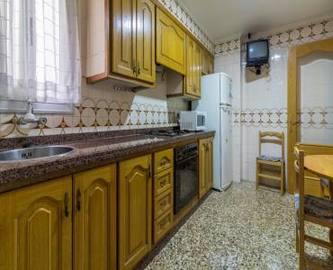 Elche,Alicante,España,3 Bedrooms Bedrooms,1 BañoBathrooms,Pisos,12315