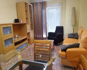 Elche,Alicante,España,3 Bedrooms Bedrooms,1 BañoBathrooms,Pisos,12316