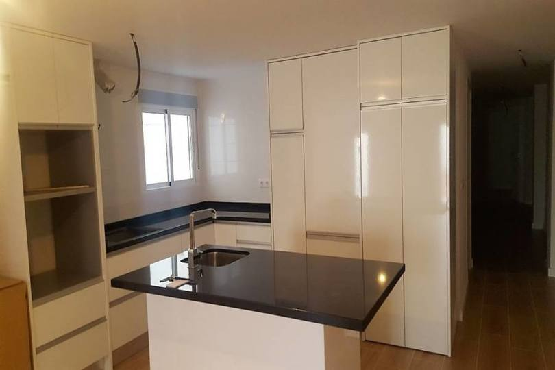 Elche,Alicante,España,3 Bedrooms Bedrooms,2 BathroomsBathrooms,Pisos,12317