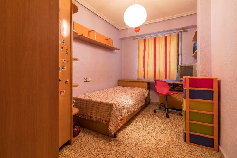 Elche,Alicante,España,3 Bedrooms Bedrooms,2 BathroomsBathrooms,Pisos,12319