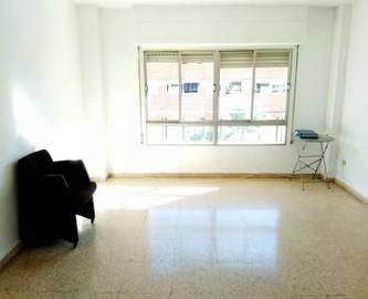 Elche,Alicante,España,3 Bedrooms Bedrooms,1 BañoBathrooms,Pisos,12320