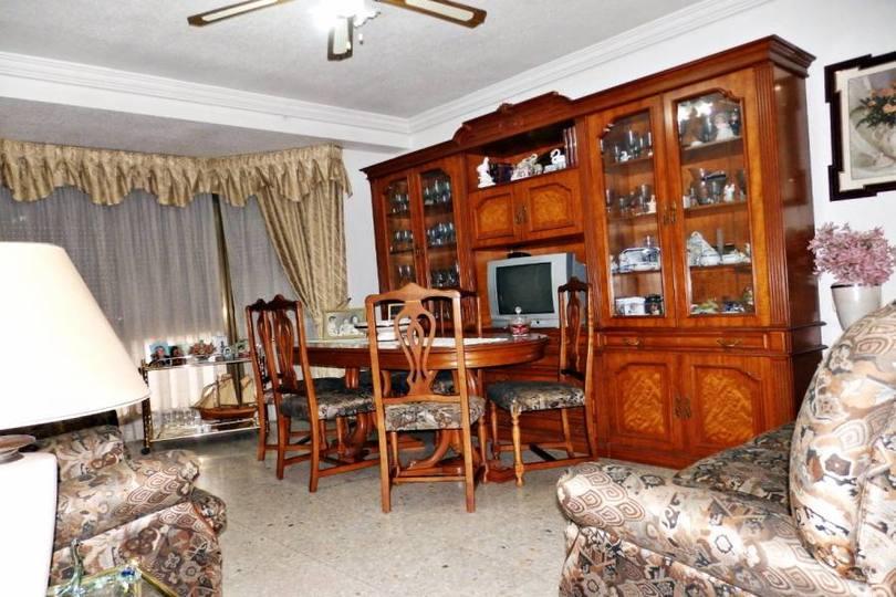 Elche,Alicante,España,3 Bedrooms Bedrooms,1 BañoBathrooms,Pisos,12321