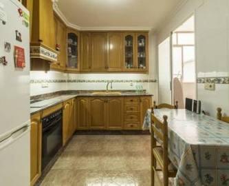 Elche,Alicante,España,3 Bedrooms Bedrooms,1 BañoBathrooms,Pisos,12322