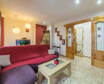 Elche,Alicante,España,3 Bedrooms Bedrooms,1 BañoBathrooms,Pisos,12324