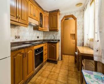 Elche,Alicante,España,3 Bedrooms Bedrooms,1 BañoBathrooms,Pisos,12325