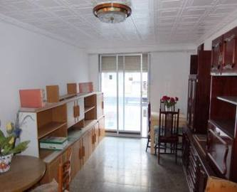 Elche,Alicante,España,3 Bedrooms Bedrooms,1 BañoBathrooms,Pisos,12326