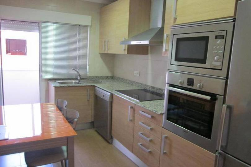 Elche,Alicante,España,3 Bedrooms Bedrooms,2 BathroomsBathrooms,Pisos,12327