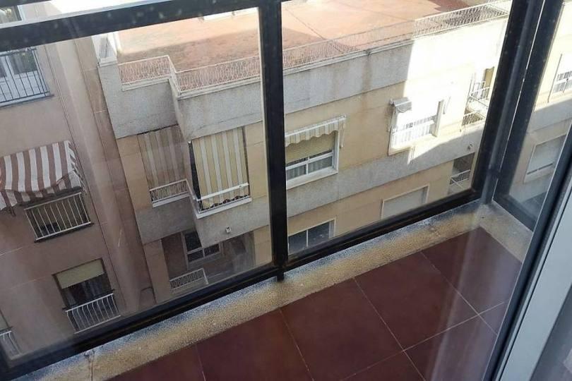 Elche,Alicante,España,2 Bedrooms Bedrooms,2 BathroomsBathrooms,Pisos,12328