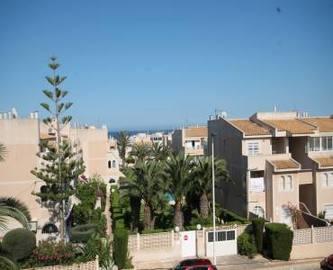 Torrevieja,Alicante,España,1 Dormitorio Bedrooms,1 BañoBathrooms,Pisos,12332