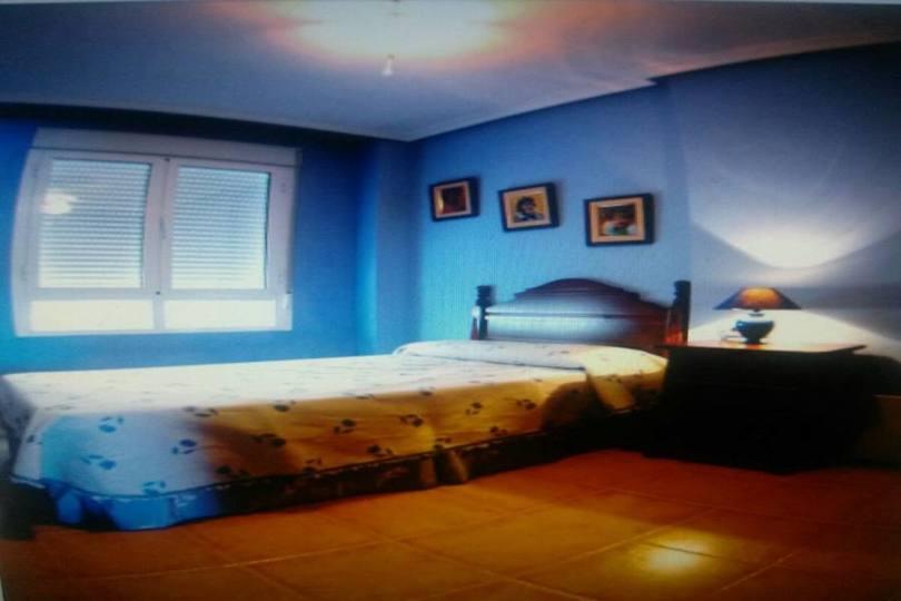 Torrevieja,Alicante,España,3 Bedrooms Bedrooms,1 BañoBathrooms,Pisos,12334