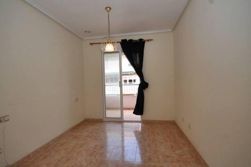 Torrevieja,Alicante,España,3 Bedrooms Bedrooms,2 BathroomsBathrooms,Pisos,12338