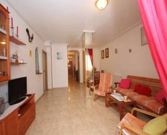 Torrevieja,Alicante,España,2 Bedrooms Bedrooms,2 BathroomsBathrooms,Pisos,12340