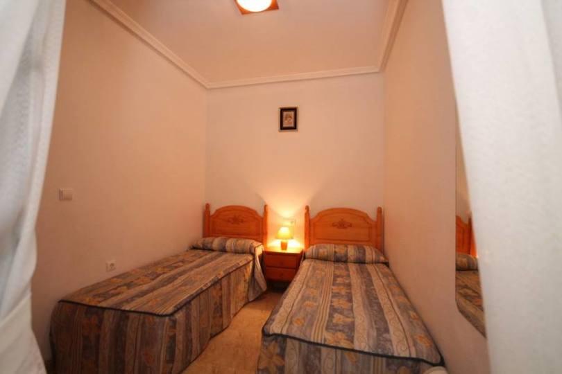 Torrevieja,Alicante,España,2 Bedrooms Bedrooms,2 BathroomsBathrooms,Pisos,12340