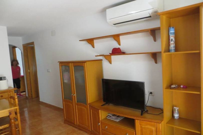 Torrevieja,Alicante,España,3 Bedrooms Bedrooms,2 BathroomsBathrooms,Pisos,12343