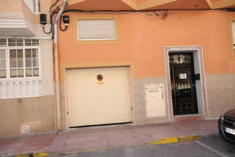 Torrevieja,Alicante,España,3 Bedrooms Bedrooms,2 BathroomsBathrooms,Pisos,12346