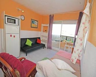 Torrevieja,Alicante,España,1 Dormitorio Bedrooms,1 BañoBathrooms,Pisos,12347
