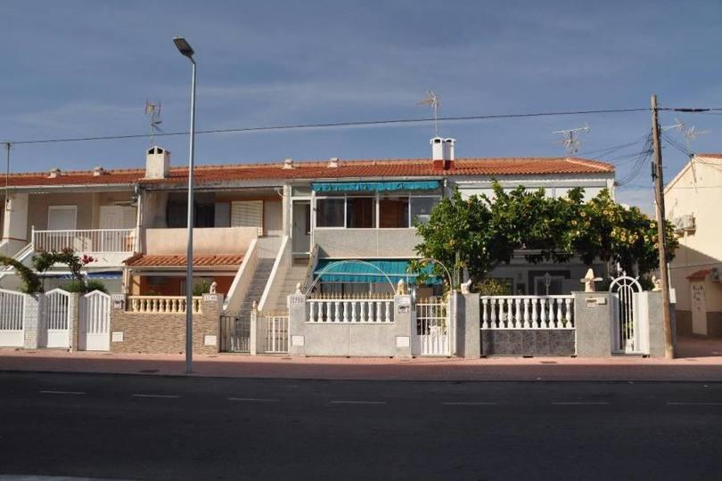 Torrevieja,Alicante,España,2 Bedrooms Bedrooms,1 BañoBathrooms,Pisos,12359