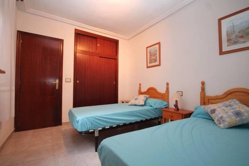 Torrevieja,Alicante,España,2 Bedrooms Bedrooms,1 BañoBathrooms,Pisos,12361