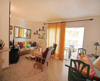 Torrevieja,Alicante,España,3 Bedrooms Bedrooms,2 BathroomsBathrooms,Pisos,12364