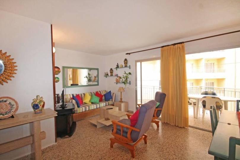 Torrevieja,Alicante,España,3 Bedrooms Bedrooms,2 BathroomsBathrooms,Pisos,12364