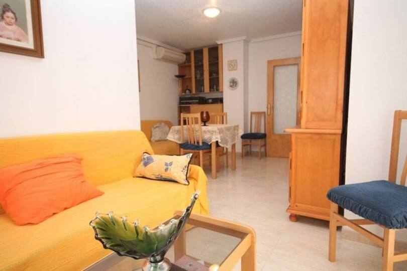 Torrevieja,Alicante,España,3 Bedrooms Bedrooms,2 BathroomsBathrooms,Pisos,12370