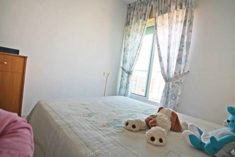Torrevieja,Alicante,España,2 Bedrooms Bedrooms,1 BañoBathrooms,Pisos,12373