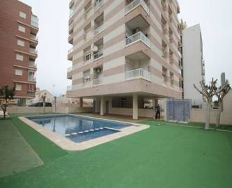 Torrevieja,Alicante,España,2 Bedrooms Bedrooms,1 BañoBathrooms,Pisos,12379