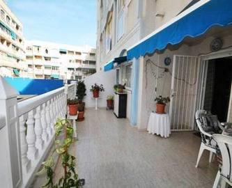 Torrevieja,Alicante,España,4 Bedrooms Bedrooms,2 BathroomsBathrooms,Pisos,12382
