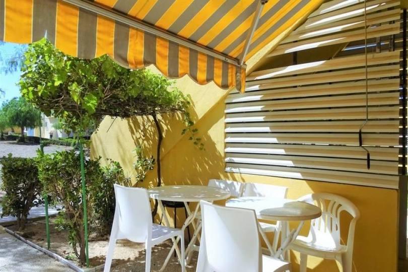 Torrevieja,Alicante,España,2 Bedrooms Bedrooms,1 BañoBathrooms,Pisos,12383