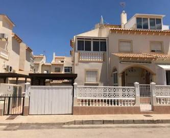 Orihuela Costa,Alicante,España,3 Bedrooms Bedrooms,2 BathroomsBathrooms,Pisos,12384