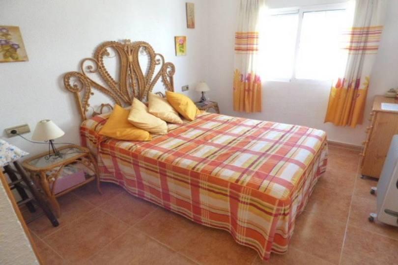 Torrevieja,Alicante,España,2 Bedrooms Bedrooms,1 BañoBathrooms,Pisos,12389