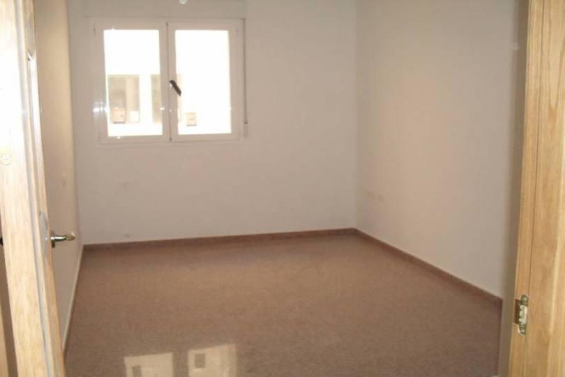 Villena,Alicante,España,3 Bedrooms Bedrooms,2 BathroomsBathrooms,Pisos,12394