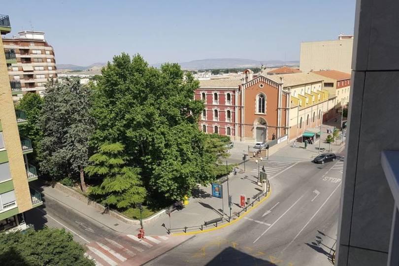 Villena,Alicante,España,2 Bedrooms Bedrooms,2 BathroomsBathrooms,Pisos,12395