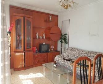 Villena,Alicante,España,3 Bedrooms Bedrooms,1 BañoBathrooms,Pisos,12396
