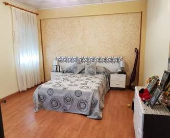 Villena,Alicante,España,2 Bedrooms Bedrooms,1 BañoBathrooms,Pisos,12397