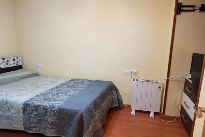 Villena,Alicante,España,2 Bedrooms Bedrooms,1 BañoBathrooms,Pisos,12397
