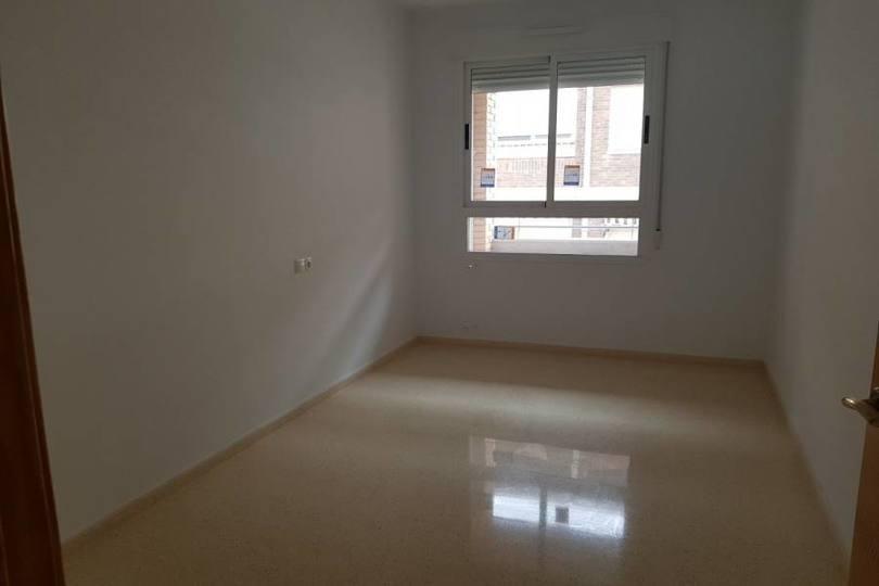 Villena,Alicante,España,3 Bedrooms Bedrooms,2 BathroomsBathrooms,Pisos,12398