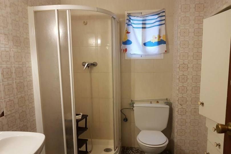 Sax,Alicante,España,2 Bedrooms Bedrooms,1 BañoBathrooms,Pisos,12399