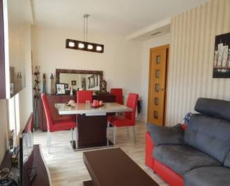 Sax,Alicante,España,2 Bedrooms Bedrooms,2 BathroomsBathrooms,Pisos,12400