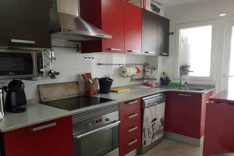 Sax,Alicante,España,2 Bedrooms Bedrooms,2 BathroomsBathrooms,Pisos,12400