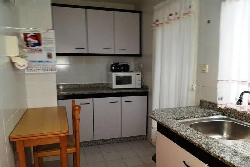 Villena,Alicante,España,3 Bedrooms Bedrooms,2 BathroomsBathrooms,Pisos,12401